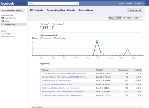 decdenclaudia facebook message views.